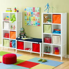 Shelving For Bedroom Kids Rooms Decorative Shelves For Kids Rooms Shelving Units For