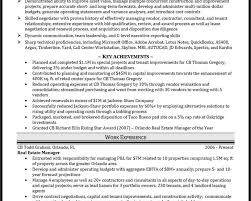 configuration management resume foreign military s related post of configuration management resume foreign military s