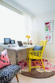beachside apartment inspiration for a small beach style home office remodel in sydney with white walls astounding home office decor accent astounding