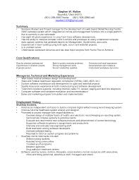 sample resume for usa case studies asked in analytics interviews sample resume for usa