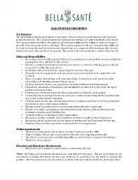 cover letter document control administrator resume document cover letter resume document controller top cover letter cosmetology resume exles for sle hair stylist exle