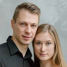 Отдых Самостоятельно - Подкаст Насти Ханени и Андрея Салохина