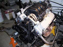 similiar 3800 series 1 diagram keywords 2004 chevrolet monte carlo ss supercharged engine as well 3800 series