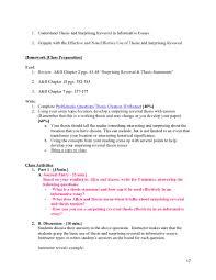 unit informative essay the teacher inside me share this