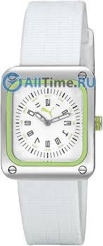 <b>Часы Puma</b> - купить в интернет-магазине - официальный сайт ...