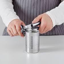 КОНСИС <b>Нож</b> консервный - нержавеющ сталь - IKEA