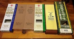 Продам <b>водный точильный камень</b> Кing <b>deluxe stone</b> 800, 1000 и ...
