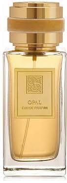 <b>Signature Opal</b> - Парфюмированная <b>вода</b> (тестер с крышечкой ...