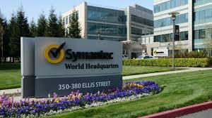 Resultado de imagen para Symantec ataques