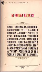 great essays elizabeth edward huberman com books