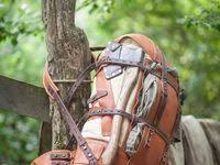 Bags: лучшие изображения (139) | Сумки, <b>Рюкзак</b> и Кожаные сумки