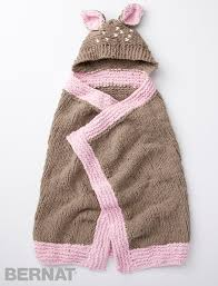 Hasil carian imej untuk baby blankets