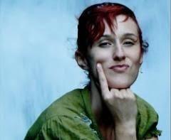 Ewa Wachowiak.Nauczyciel jogi i relaksacji (http://www.jogarelaksu.alohapoland.org/ ),terapeuta pracy z dźwiękiem, coach oraz dobry organizator nowatorskich ... - ewa-wachowiak