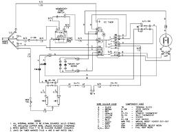 white knight tumble dryer wiring diagram white wiring diagrams wiring diagram white knight tumble dryer 44aw image