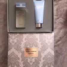 <b>Набор Dolce Gabbana Light blue</b> – купить в Москве, цена 4 800 ...
