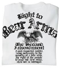 rights to bear arms essay   simho inrights to bear arms essay