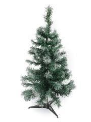<b>Искусственная</b> Ель Уральская 150см; <b>CRYSTAL TREES</b> 8979533 ...