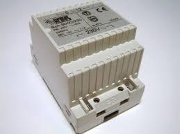 Модульный трансформатор Urmet <b>Domus</b>, 9000/230, модульные ...