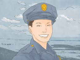 how to become a police officer in new jersey pictures become a police officer in alabama