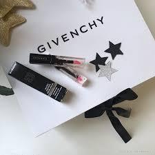 <b>Givenchy</b> Gloss Interdit Révélateur Vinyl Lipgloss — Блеск для губ é ...