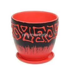 <b>Кашпо</b> из керамики купить в Хабаровске (от 183 руб.) 🥇