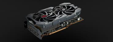 AMD подарит до трёх игр покупателям <b>видеокарт Radeon RX</b> ...