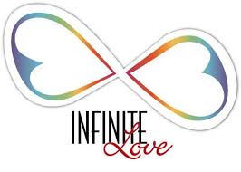 <b>Infinite Love</b> - Home | Facebook