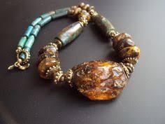 Amber <b>Mala</b> Prayer Beads