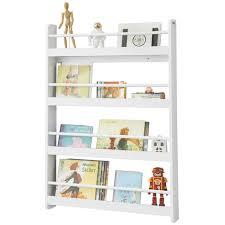 Best price <b>Bookshelf</b> wall
