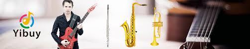 Yibuy: Saxophone - Amazon.com