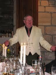 die grand dame der deutschen whiskyszene maggie miller scotch als passionierter whiskyliebhaber war bill miller ein bedeutender und engagierter botschafter des single malt in deutschland