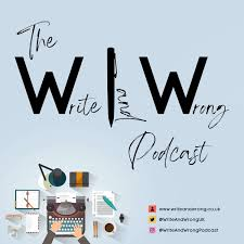 The Write and Wrong Podcast
