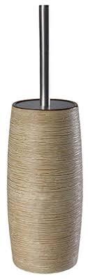 Ершик туалетный Vanstore <b>Bees light</b> 351-06 — купить по ...
