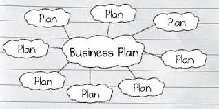 Find a business plan writer   Custom professional written essay     sasek cf Hire business writer and professional blogger  Jennifer Mattern  A business plan describes the nuts and bolts of your business and explains your strategy