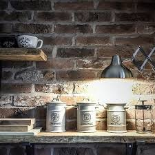 <b>Rockwall Stone</b> - Home | Facebook