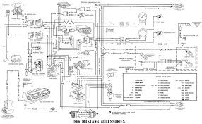 mitsubishi electric air conditioning wiring diagram mitsubishi mitsubishi electric air conditioning wiring diagram mitsubishi wiring diagrams