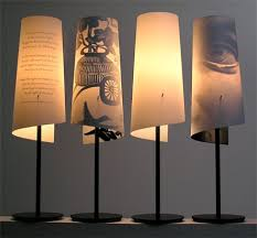 using table lamps to accessorize your home cheap contemporary lighting