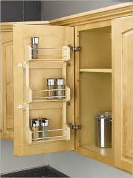 genius diy kitchen storage organization ideas