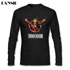<b>Novelty</b> Mixed Martial Nate Diaz T Shirt Man Short Sleeve Cotton ...