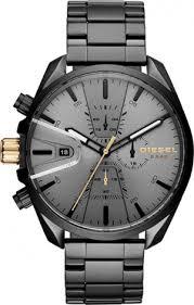 Наручные <b>часы Diesel</b> в магазине в Нижнем Новгороде — купить ...