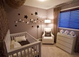 httpwwwplebiocomimages201510contemporary baby room furnishing in warmth nursery adorable ideas for a baby boy nursery grey wooden convertible crib baby boy rooms