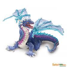 Фигурка Safari Ltd Небесный <b>дракон</b>, 10115   Safari ltd   Фигурки ...