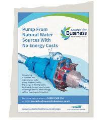 leaflet design for source for business in exeter by reactor15 see leaflet design exhibition design press adverts stationery illustration