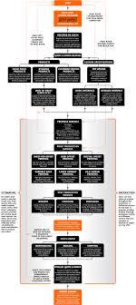 print quotes software   process diagrampqs process diagram  software