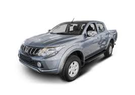 Купить <b>пороги</b> алюминиевые <b>Premium</b>-<b>Black Rival</b> Mitsubishi L200 ...
