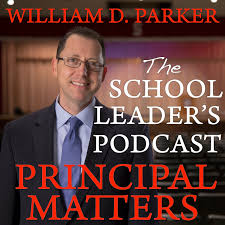 2016 william d parker one assistant principal wrote me to ask how can i have a bigger leadership role as an assistant