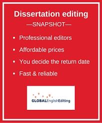 Dissertation Editing Service by PhD Editors   Regent Editing Dissertation editing help delhi dailynewsreports web fc com