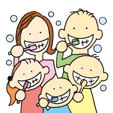 「歯 画像 イラスト」の画像検索結果