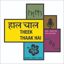 Haal-Chaal Theek Thaak Hai