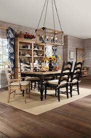 Pine Dining Room Chairs 1000 Images About Furniture On Pinterest Dining Chairs Fabric